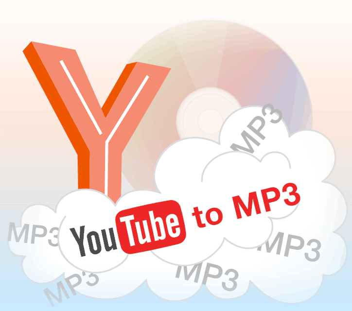 youtube to mp3 converter classic